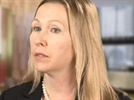 Dr. Lenka Champion Discusses the Benefits of the OPD-Scan III