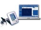 AVISO S: A unique Standardized Echography platform adaptable to your needs