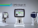 OPD-Scan III: Benefits for Optimal IOL Selection and Optimized Surgical Outcomes