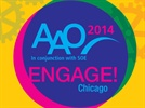 AAO 2014 Technology Preview
