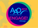 Hot Topics and Key Research Findings from AAO 2014