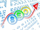 2014 Google Ranking Factors Your Practice Should Know