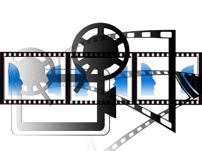Top 10 Videos on OphthalmologyWeb for 2014