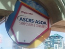 New Product Highlights from the 2015 ASCRS Symposium and Congress