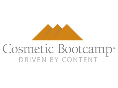 Highlights from Multi-Specialty Cosmetic Bootcamp 2015