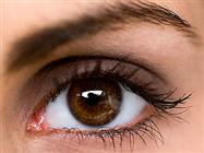 The Myths Surrounding Latisse:  Will It Turn My Blue Eyes Brown?