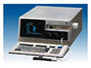YAG Laser Systems