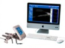 Aviso A/B Ultrasound