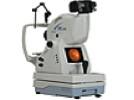 TRC-NW8 Non-Mydriatic Retinal Camera
