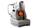TRC-NW300 Non-Mydriatic Retinal Camera