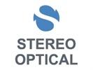 Stereo Optical Company, Inc.
