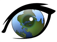 Eyes Overseas: The Most Exciting Ophthalmology Products Not Available in US