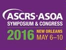ASCRS ASOA Symposium and Congress