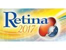Retina 2017