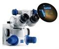OPMI LUMERA 700 Surgical Microscope