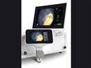 PanoCam™ LT Wide-field Digital Imaging System