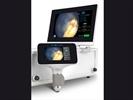 PanoCam™ LT Wide-field Digital Imaging System