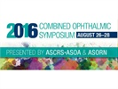 Combined Ophthalmic Symposium
