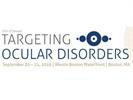 4th Annual Targeting Ocular Disorders
