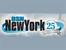 OSN New York