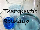 Ophthalmology Therapeutic Roundup — June 30, 2016