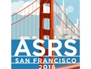 American Society of Retina Specialists (ASRS) Annual Meeting