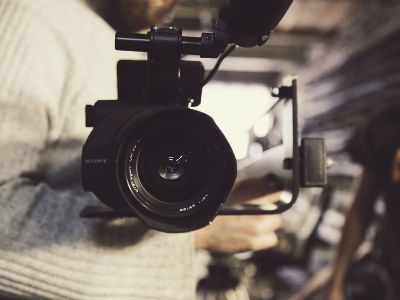 4 Ways to Use Video for Marketing Your Eye Care Practice