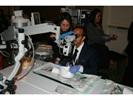Young Eye Surgeons (YES) Advanced Cataract Training