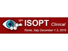 13th ISOPT Clinical