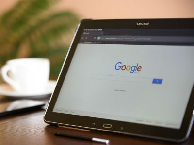 Is Google Forcing Us to Pay for Search Results?