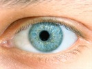 New Research Links Pigmentation Genes to Increased Risk for Uveal Melanoma