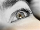 New Study Finds Patients Unsuitable for LASIK May Benefit from IOLs
