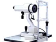 Keratometry:  Focusing on Astigmatism