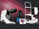 SPECTRALIS Diagnostic Imaging Platform
