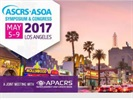 Registration Now Open for ASCRS ASOA 2017