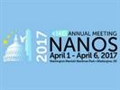 NANOS 43rd Annual Meeting