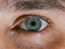 Scientists Uncover Factors Responsible for Chronic Nature of Inflammatory Eye Disorders