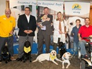 CareCredit Donates to Optometry Cares and Canine Companions for Independence; Celebrates 30th Anniversary