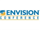 Envision Conference 2017