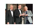 Ophthalmologists Honored at Glaucoma 360 Annual Gala