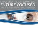NAVCP Plans Annual Vision Health Summit