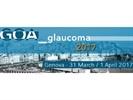 GOA_glaucoma 2017