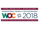 36th World Ophthalmology Congress