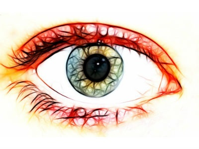 Emerging Trends in Ophthalmology