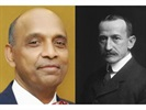 ASCRS Names 2017 Ophthalmology Hall of Fame Inductees