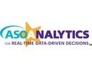 ASOA, BSM Consulting Launch New ASOAnalytics Initiative