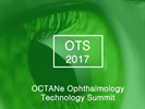 5th Annual Ophthalmology Technology Summit
