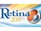 Retina 2018