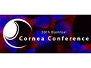 30th Biennial Cornea Conference