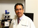 UIC Scientists Identify Enzyme Behind Corneal Inflammation in Herpes Virus Infection